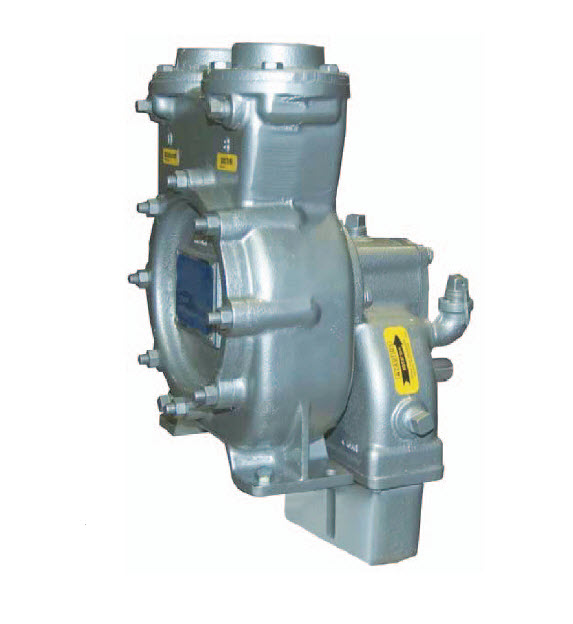 Gorman Pto Water Pumps 24