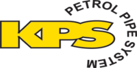 KPS Piping Systems