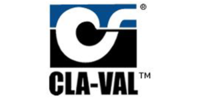 Cla-Val Ground Fuelling Equipment